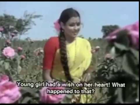 Adi Ammadi   Tamil Song