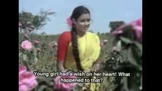 Adi Ammadi | Tamil Song