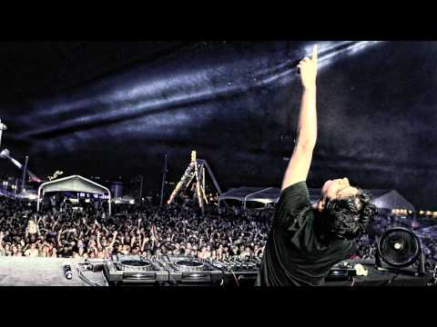 Enrique Iglesias - Finally Found You (R3hab & ZROQ Remix)
