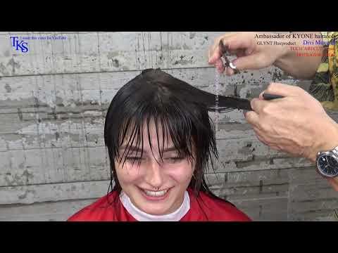 *my-love-for-seventies-&-eighties-hairstyles-in-2020*-tutorial,-marieke-models-t.k.s