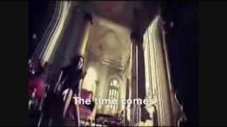 Maya Nasri--Jaye El Wa2t With english Subtitles
