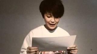 快D訂閱何韻詩 hoccgoomusic YouTube Channel 啦!