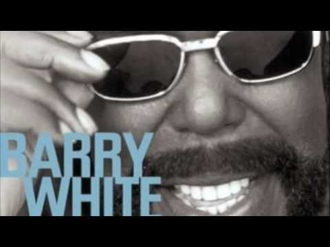 Don T Make Me Wait Too Long Barry White Youtube