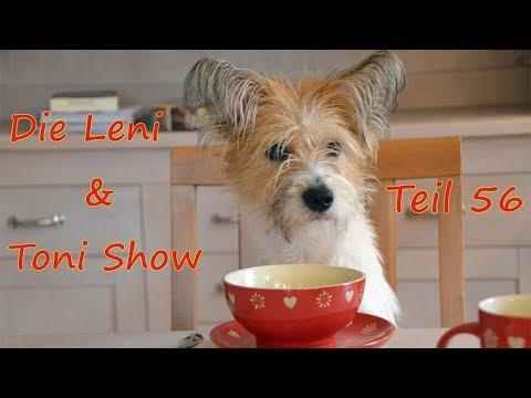 Leni & Toni Show | VLOG #56 |