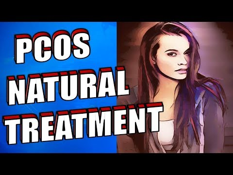 how-to-cure-pcod-pcos-naturally-using-diet-&-food-to-lose-weight