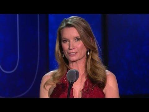 CNN Heroes Tribute: Becca Stevens