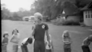 Camp Henry Horner - 1979 Day Camp, part 2