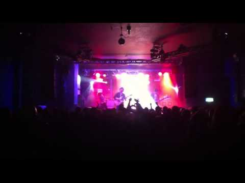 The View - Sour Little Sweetie (O2 Academy, Birmingham 05.12.2012) mp3
