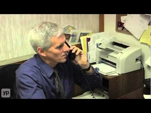 Flint Bankruptcy Lawyers John L. Hicks, Attorney At Law