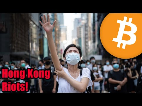 breaking:-bitcoin-usage-exploding-in-hong-kong!-|-more-fed-easing-soon-|-best-stablecoin