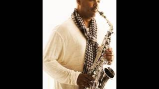 Najee - Until we meet again