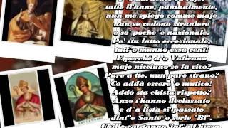 Gambar cover O miraculo e San Gennaro di Aldo Grazzi 1