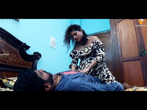 OH MOTHER!   Official Trailer in HINDI   Web series   AddatimesKaynak: YouTube · Süre: 1 dakika46 saniye