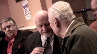 Joe Pyle, Charlie Richardson & Roy Shaw on A Night out