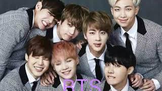 топ 6 корейских групп 😍😍😗😘