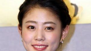 女優の高畑充希(24)がヒロインを務めるNHK連続テレビ小説「とと姉ちゃん」(月~土曜前8・00)の第10週の平均視聴率は23・4%(ビデオリサーチ調べのデータを基に ...