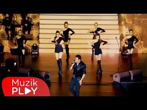 Hakan Peker - Karam (Official Video)