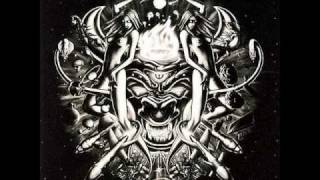 Watch Monster Magnet No Vacation video