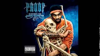 Proof - Forgive Me  ft. 50 Cent