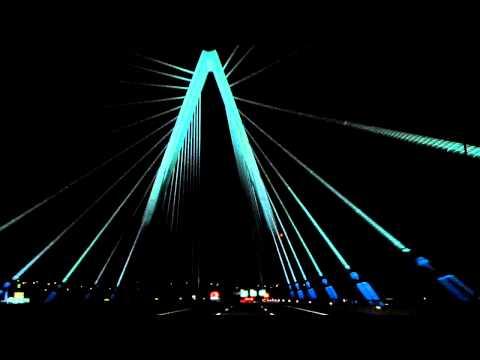 thelope.com - Kansas City I-35 bridge
