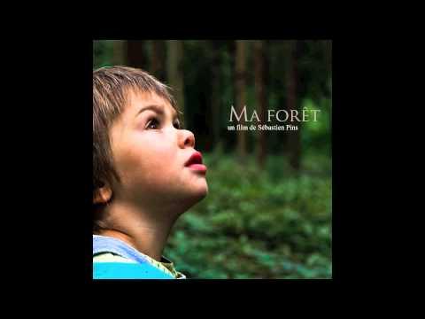 Le silence des saisons - Quentin Dujardin (Ma forêt soundtrack)