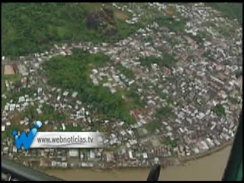 Asesinados ocho integrantes de comunidad afro en barbacoas - Fotos de barbacoas de obra ...
