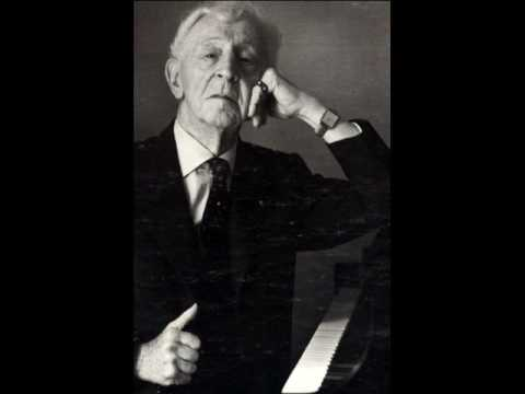 robert schumann grillen from fantasiestucke opus View credits, reviews, track listings and more about the 1990 netherlands cd release of fantasy in c, op 17 / fantasiestücke, op 12 by martha argerich plays schumann.