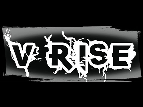 Live music Indie Band_V RISE Band,A mild GO Ahead People