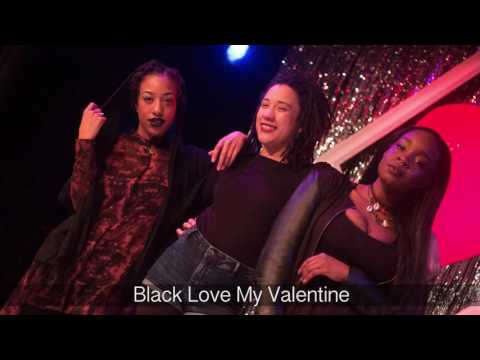 National Black Theatre Celebrates 47 Seasons!!