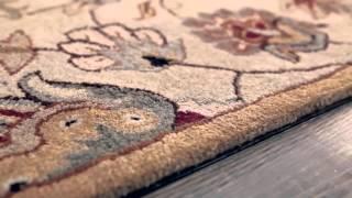 Красивые ковры Surya