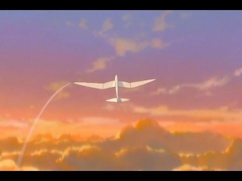 la-última-película-de-hayao-miyazaki-llega-a-españa