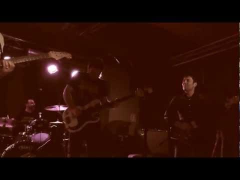 Bradipos IV - Everybody Up/ Malaguena/ Latinia