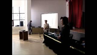 2014 Алматы Курсы повышения квалификации преподавателей(, 2014-11-07T04:25:18.000Z)