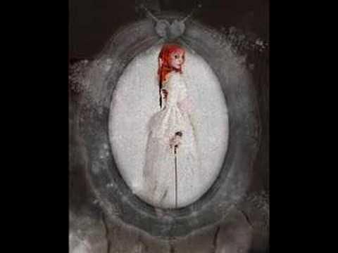 Emilie Autumn - Shalott