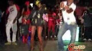 -The Special- - Ketch Di Dance @dirawtidyute