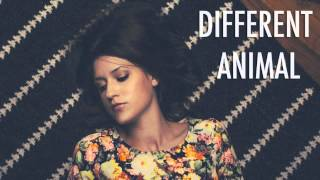 Download Natalie Taylor - Different Animal (featured in MTV's Finding Carter)