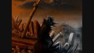 Furry Armageddon III -  The Furpocolypse