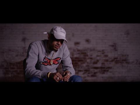 Chris Brown - Welcome to My Life (Official Movie Trailer - HD)