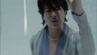 三代目 J SOUL BROTHERS from EXILE TRIBE / LOVE SONG -フル ver.-