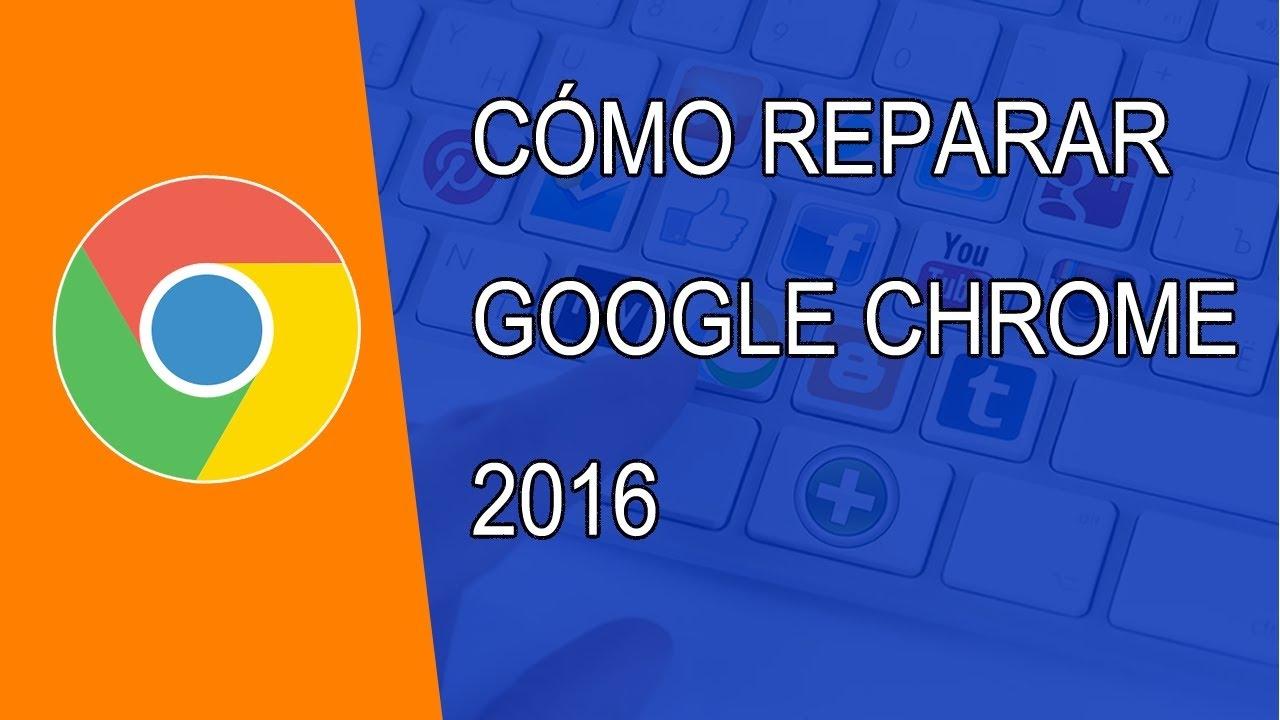 Youtube Chrome Problem