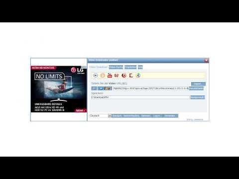youku video downloader