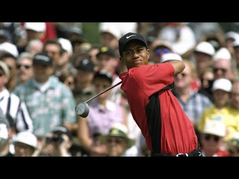"Authors of Tiger Woods biography on why he's ""more likeable"" now Mp3"