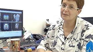 Лечение рака молочной железы - клиника Ассута(, 2012-03-18T22:35:49.000Z)