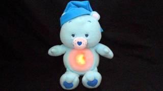Care Bears Bedtime Bear / folk-ferrari.pantown.com