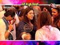 Ekta Kapoor's ROCKING HOLI BASH 2019!