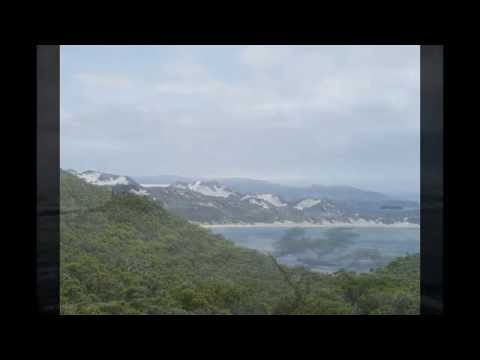 Cape Flattery - cape flattery tides