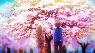 Аниме клип-Малолетняя любовь