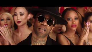 Ty Dolla $ign & Wiz Khalifa - Brand New [Official Video] thumbnail