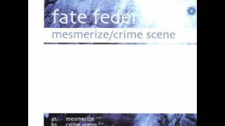 Fate Federation - Mesmerize
