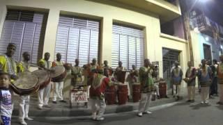 Kuba 2015, tak to widzę cz  IV